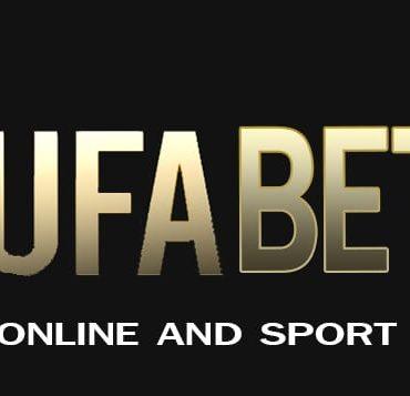 ufabet6666