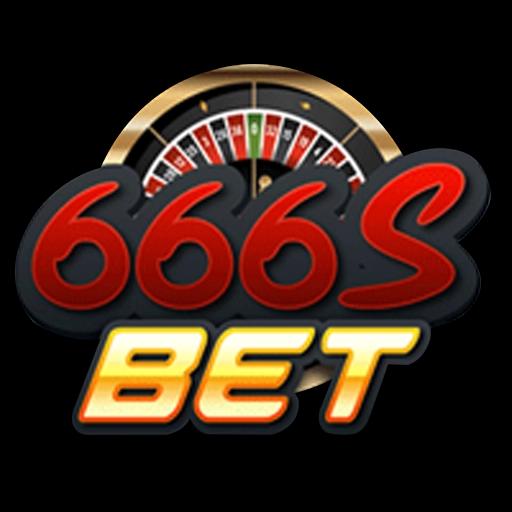 bet666 คาสิโน