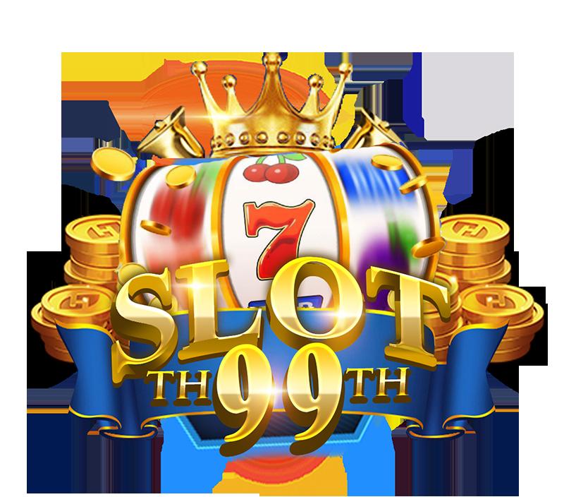 slot99th.